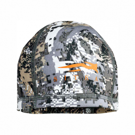 Шапка SITKA Youth Beanie цвет Optifade Elevated II