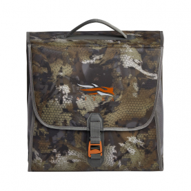 Сумка SITKA Wader Storage Bag цв. Optifade Timber р. one size