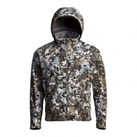Куртка SITKA Stratus Jacket New цвет Optifade Elevated II превью 1