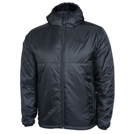 Куртка SITKA High Country Hoody цвет Black
