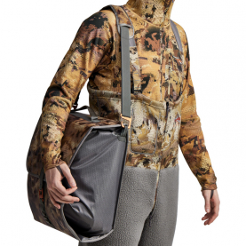 Сумка SITKA Wader Storage Bag цв. Optifade Marsh р. one size превью 4