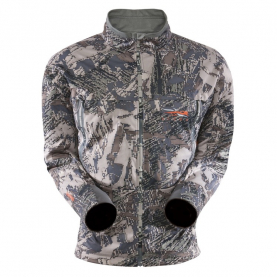 Куртка SITKA 90% Jacket New цвет Optifade Open Country