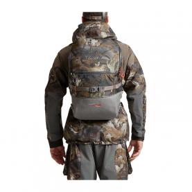 Рюкзак SITKA Timber Pack цв. Optifade Timber р. one size превью 3