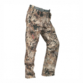 Брюки SITKA Grinder Pant цвет Optifade Marsh превью 1