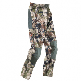 Брюки SITKA Youth Scrambler Pant цвет Optifade Subalpine