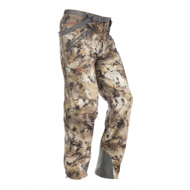 Брюки SITKA Delta Pant цвет Optifade Marsh