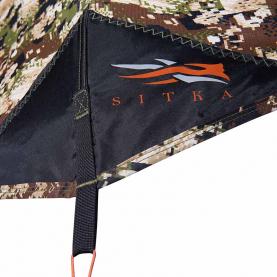 Тент SITKA Flash Shelter 8x10 цв. Optifade Subalpine р. OSFA превью 13