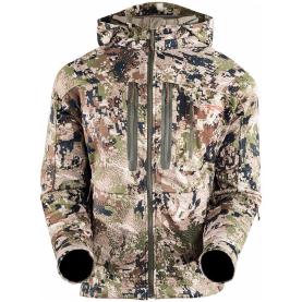 Куртка SITKA Jetstream Jacket цвет Optifade Subalpine превью 1