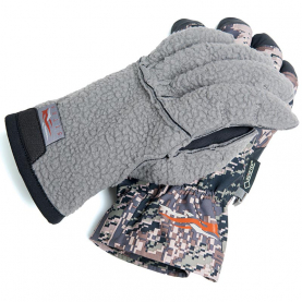 Перчатки SITKA Stormfront Gtx Glove цвет Optifade Open Country превью 2