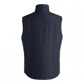 Жилет SITKA Grindstone Work Vest цвет Eclipse превью 5
