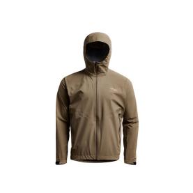 Куртка SITKA Dew Point Jacket New цвет Coyote