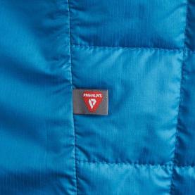 Жилет SITKA Grindstone Work Vest цвет Eclipse превью 2