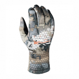 Перчатки SITKA Gradient Glove New цвет Optifade Timber превью 1
