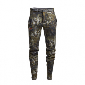 Брюки SITKA Gradient Pant New цвет Optifade Timber