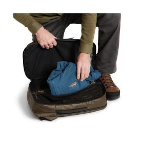 Рюкзак SITKA Drifter Travel Pack цвет Covert превью 2