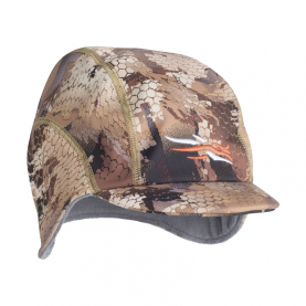 Шапка SITKA Dakota WS Hat цвет Optifade Marsh