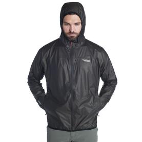 Куртка SITKA Vapor SD Jacket цвет Black превью 4