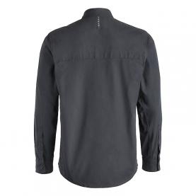 Рубашка SITKA Harvester Shirt цвет Black превью 4