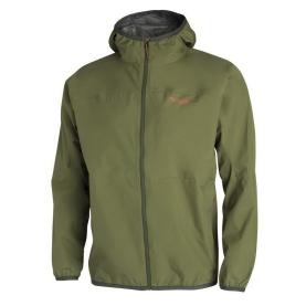 Куртка SITKA Nimbus Jacket цвет Forest превью 1