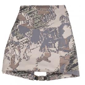 Гермосумка SITKA Mountain Hauler Dry Bag цвет Optifade Open Country
