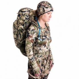 Рюкзак SITKA WS Mountain 2700 Pack цв. Optifade Subalpine р. one size превью 4