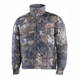 Куртка SITKA Fahrenheit Jacket цвет Optifade Timber