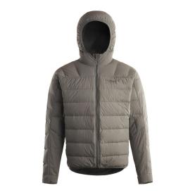 Куртка SITKA Kelvin Lite Down Jacket цвет Woodsmoke