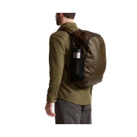 Рюкзак SITKA Drifter Travel Pack цвет Covert превью 7