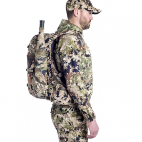 Рюкзак SITKA Apex Pack цв. Optifade Subalpine р. OSFA превью 5