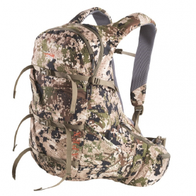 Рюкзак SITKA Apex Pack цв. Optifade Subalpine р. OSFA превью 1