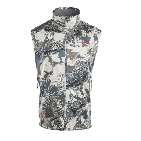 Жилет SITKA Mountain Vest цвет Optifade Open Country превью 2