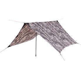 Тент SITKA Flash Shelter 8'x10' (2,44 x 3,05 м) цв. Optifade Open Country р. one size превью 7