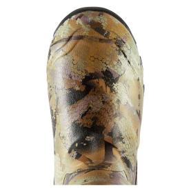 Сапоги LACROSSE Alphaburly Pro 1600G цвет Optifade Marsh превью 4