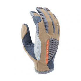Перчатки SITKA Shooter Glove NEW цвет Dirt