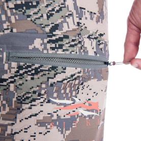 Брюки SITKA Traverse Pant цвет Optifade Open Country превью 4