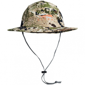 Панама SITKA Sun Hat цвет Optifade Subalpine