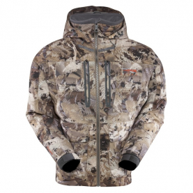 Куртка SITKA Boreal Jacket цвет Optifade Marsh превью 1