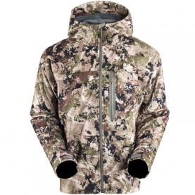 Куртка SITKA Thunderhead Jacket цвет Optifade Subalpine превью 1