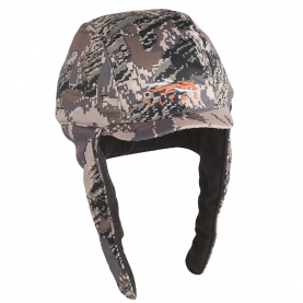 Шапка SITKA Kamchatka Hat цвет Optifade Open Country