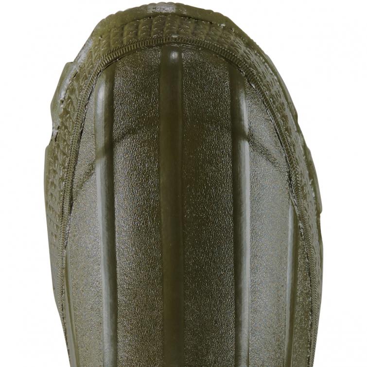 "Сапоги Забродные LACROSSE Marsh 32"" цвет OD Green фото 3"