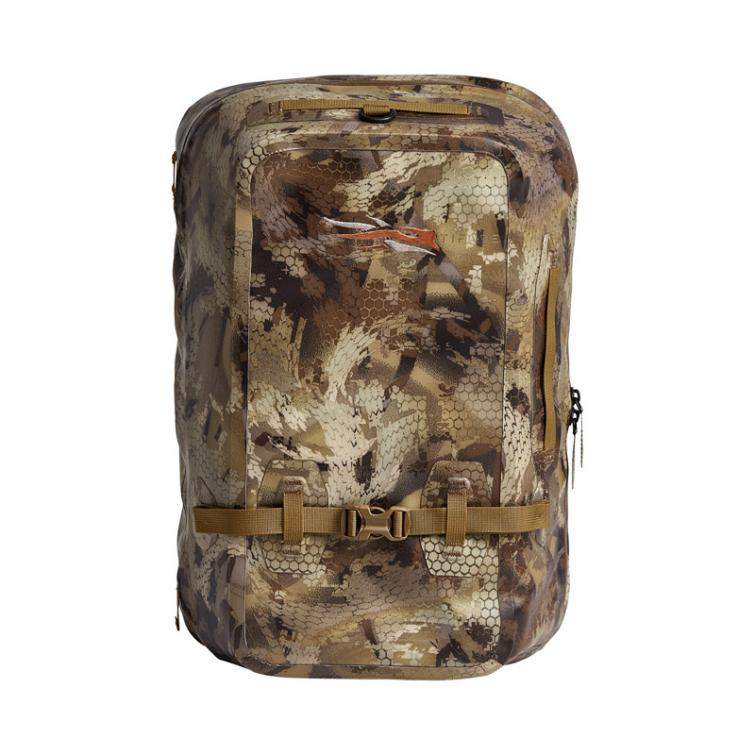 Сумка SITKA Bayou Blind Bag цв. Optifade Marsh р. one size фото 1